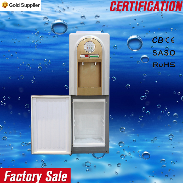 Hot selling popular exporter best price instant hot and cold water dispenser