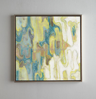 CTA-04035 Handmade oil painting on canvas modern art abstract paintings