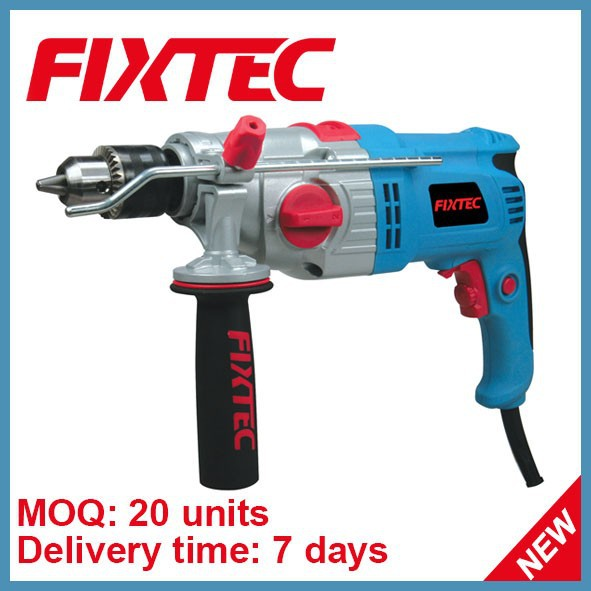 1050W UL approved electric impact <strong>drill</strong>