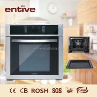2014 kitchen home appliance for home use