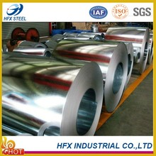 Good Price of Hot Dipped Galvanized Steel Coils for Roofing Sheet