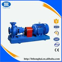 Honghai, Is 50-32-125 centrifugal clean water pumps/Irrigation water pumps