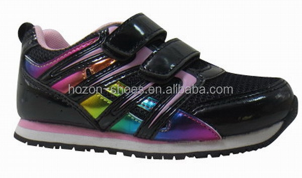 well-received simple popular iran sexy girls women clear shoes