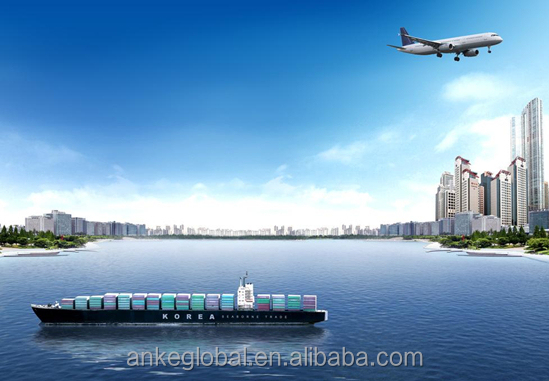 air freight forwarder shipping from guangzhou to Croydon,UK,United Kingdom---Rocky