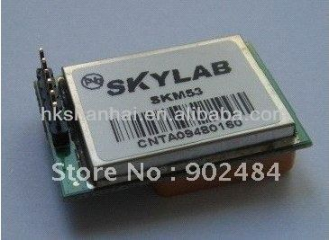 Hot selling 8vsb modulator SKM53 module