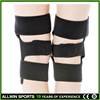 knee support elbow brace wrist guard ankle protector