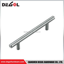 Stainless steel /Iron T Bar Pull Handle