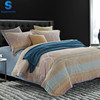 Wholesale 100 Tencel Bedding Duvet Cover