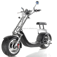 europe eec electric motorcycle frame fat tire electric scooter 1000w 2000w city coco electric motor chopper scooter parts