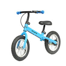 Hot sale cheap baby kids balance bike in China