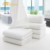 factory hot sale 70*140cm quick dry custom microfiber towel beach