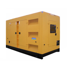 60hz 500kva 3phase diesel generator price with UK engine