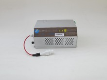 80W Z80 carbon dioxide laser powe supply