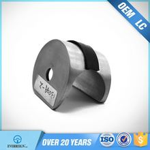 On Sale Super Quality tube malleable iron pipe clamp fittings