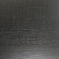 Best choice!!Jiade factory price decorative PVC wood grain plastic sheet for furniture