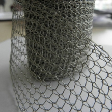 stainless steel wire mesh, food grade stainless steel screen
