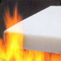 BS 5852 fire retardant foam for home seating