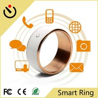 Wholesale Smart Ring Jewelry Nice Birthday Gift Ideas Turkish Fashion Jewelry Emerald Ring