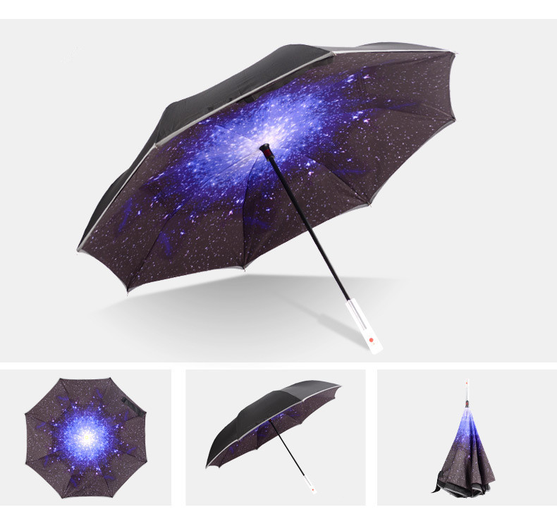 LED Reverse umbrella  5.jpg