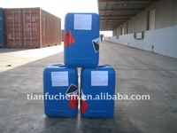 textile dyestuff chemical--Acetic Acid Glacial