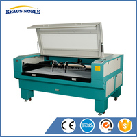 Factory in Shanghai China Best sell cheap tree laser cutting machine