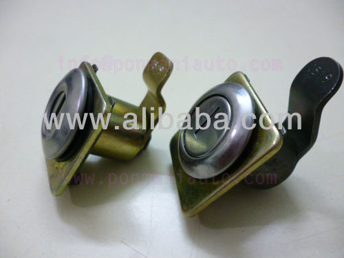 Three Wheeler Spare parts TVS KING AUTO