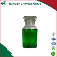 High Sollid Content SBS Contact Adhesive Glue in green color