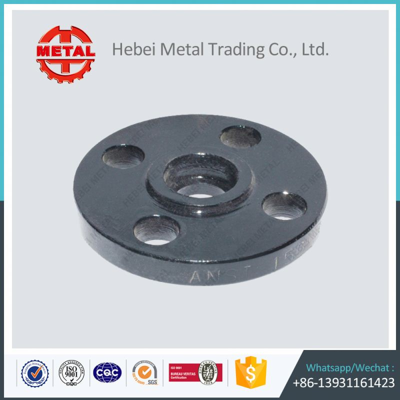 onlilne shopping wholesale ring type joint forging standard flange