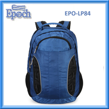 Epoch good quality laptop backpack for sale custom school backpack with laptop comaprtment