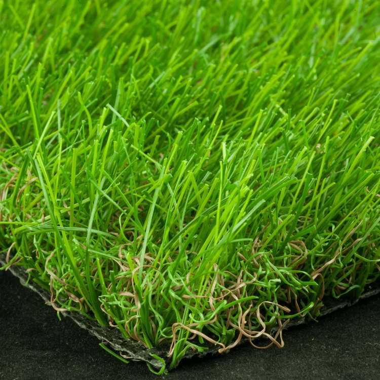 Good quality hot-sale turf for plaza or square landscape