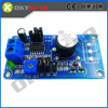 /product-detail/5v-power-on-delay-alarm-sensor-and-module-time-delay-relay-circuit-module-buzzer-module-60523678238.html