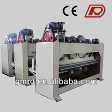2017 Used Needle Punching Machine