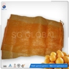 China Factory Wholesale Packaging Potato PP Mesh Net Bag