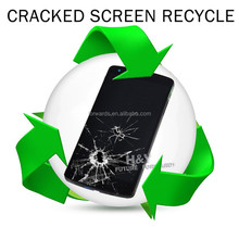Refurbish cell phone motherboard fix repair replacement for all mobile phone