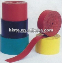 Shrink tubes/Shrink sleeves