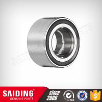 Saiding gearbox wheel hub bearing 90363-T0019 for toyota INNOVA 2015 1TRFE 2TRFE parts