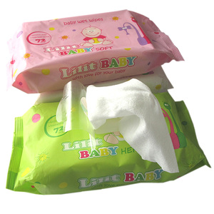 non toxic wet tissue paper&towels&wipes for OEM production of lovely girl japanese sex delay/baby skin cleaning/deodorized use