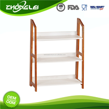 Superior Quality Humanized Design Good Prices Suction Cup Shelf Rack