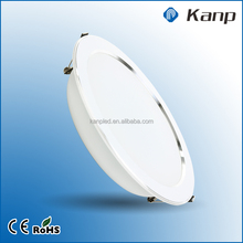 15 W 6 Inch Alibaba Australia China Supplier Ring LED Ceiling light