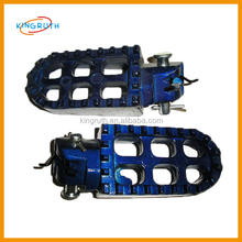 Wholesale China motorcycle scooter with pedals
