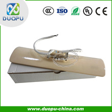 best quality healthy sun-like warm ceramic heating element