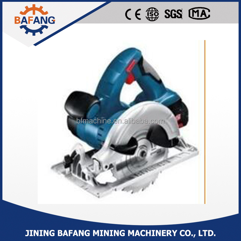 multifunctional and Useful product of rechargeable wire saws hand saws