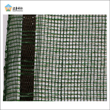Export best quality kindling firewood mesh bag with customized designs