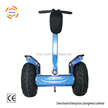 2 wheel electro scooter,electric personal transporter