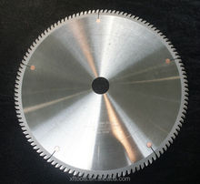 Tungsten steel blade carbide cutter