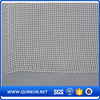 2015 on sell high quality 200 micron stainless steel wire mesh from anping wire mesh factory china