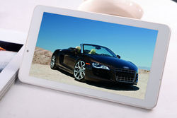 high quality 7inch MTK6572 3G Android Tablet PC /Quad Core/GPS/Bluetooth/IPS Screen S78F