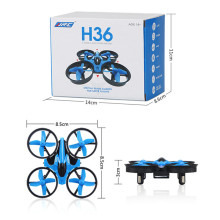 Pocket Toy drone cheap mini rc helicopter rc Small drone