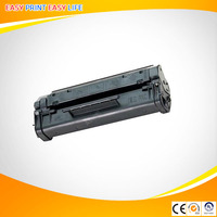 high quality hot-selling compatible toner cartridge 3906A