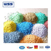 Whosale Certified Newest Colorful EPDM Granules Price
